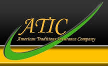 American Traditions - ATIC