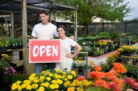 Tallahassee, FL.  Business Insurance