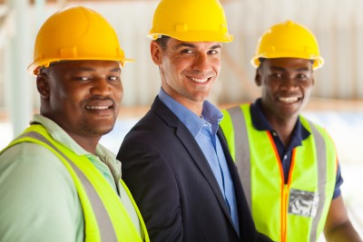 Tallahassee, FL.  Contractor License Bonds