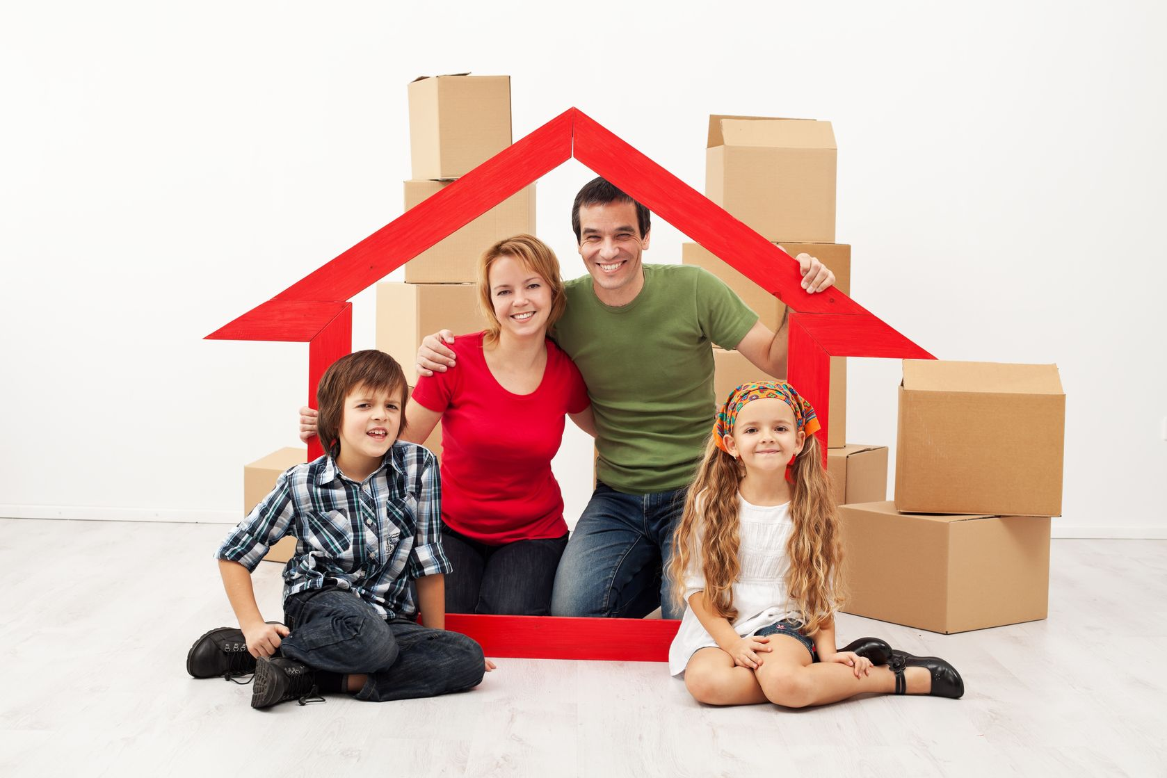 Tallahassee, FL.  Homeowners Insurance