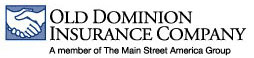 Old Dominion Insurance